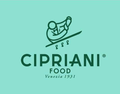 Cipriani Cart