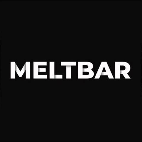 Melt Bar
