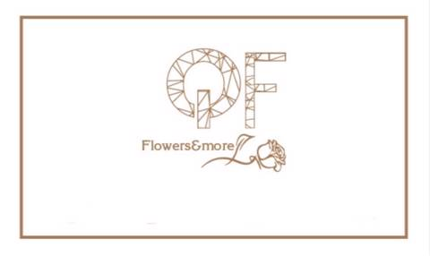 Q.florist