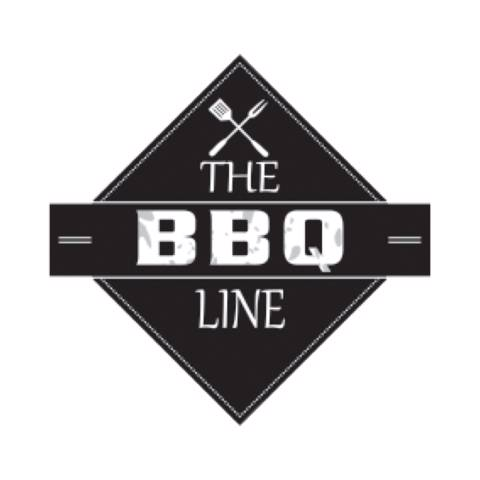 BBQ Line