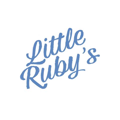 Little Ruby's