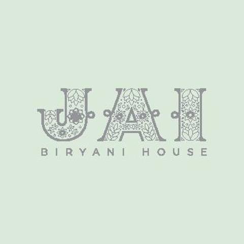 Jai Biryani House