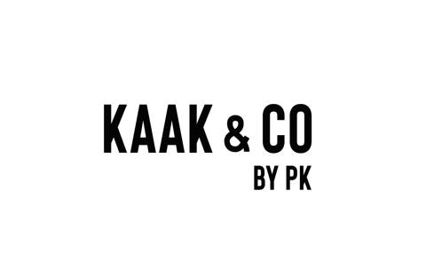 Kaak and Co.