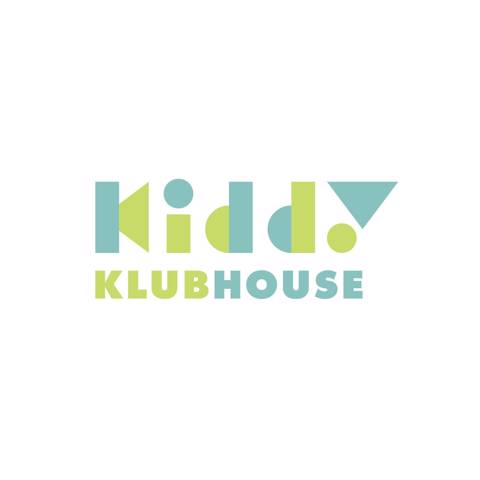 Kiddy Klub House