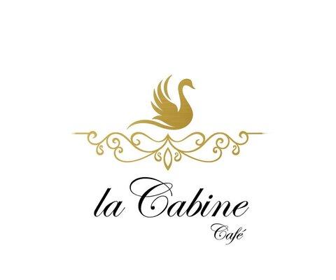 La Cabine Cafe