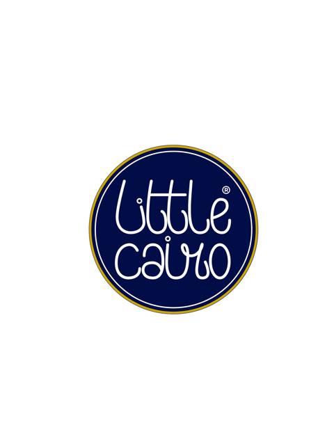 Little Cairo