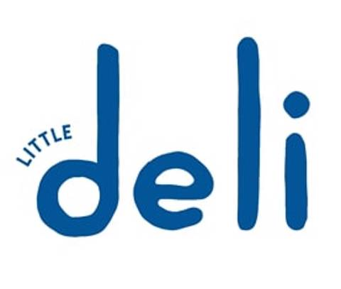 Little Deli