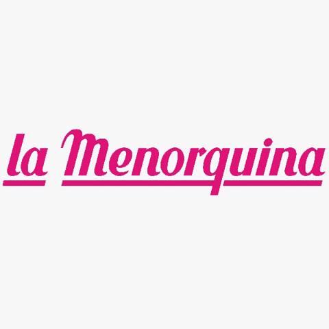 La Menorquina