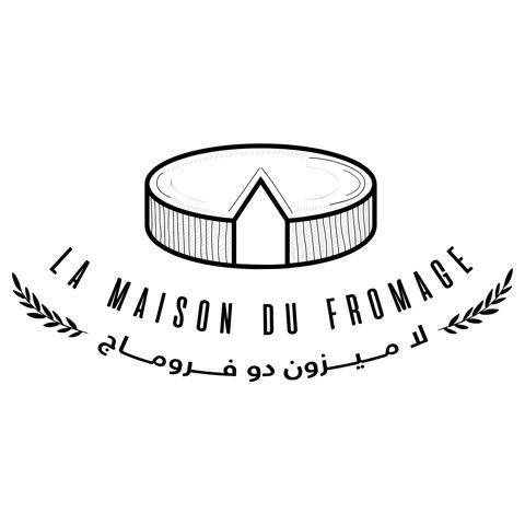 La Maison Du Fromage