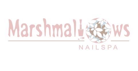 Marshmallows Nail Spa