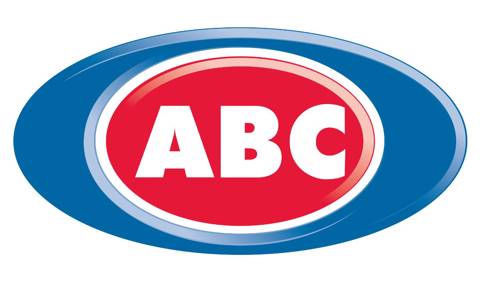 Arabian Beverage Company - ABC