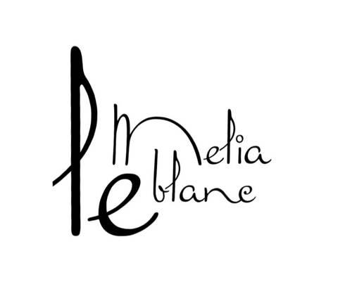 Le Melia Blanc