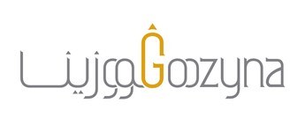 Goozyna