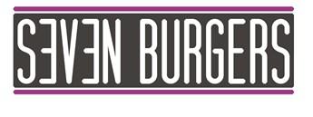 Seven Burgers