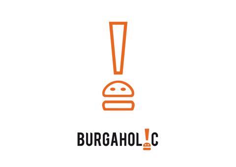 BurgaHolic