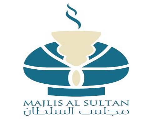Majlis Al Sultan