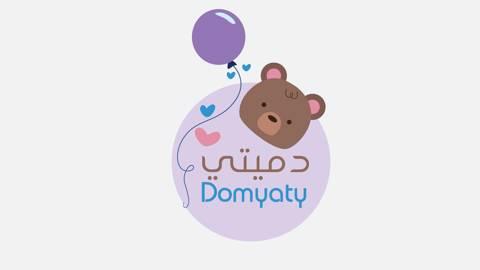 Domyaty