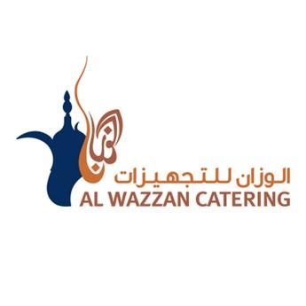 Al Wazzan Catering