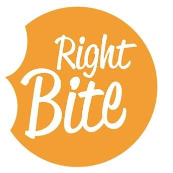 Right Bite