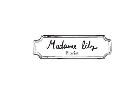 Madame Lily
