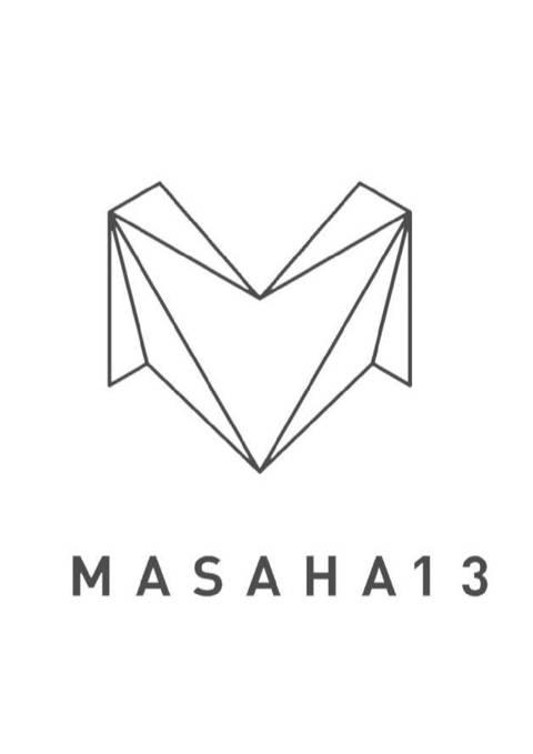 Masaha 13