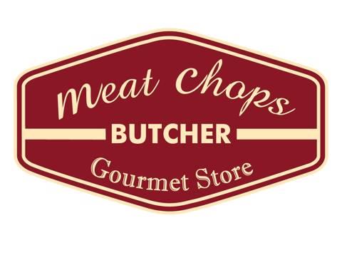Meat Chops