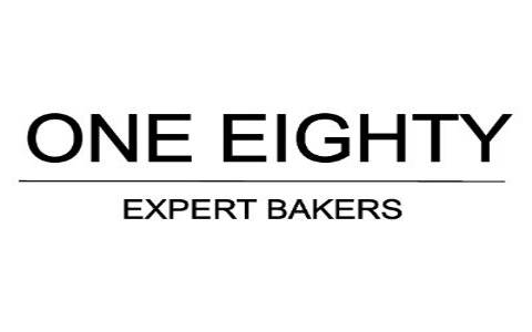 One Eighty Bakery