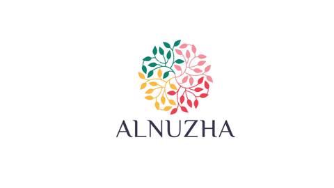 Al Nuzha