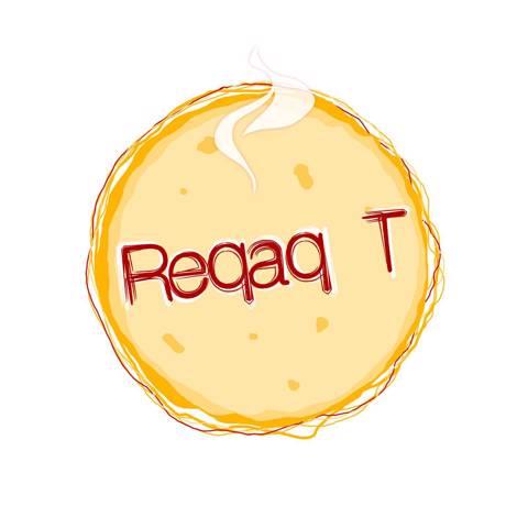 Reqaq T
