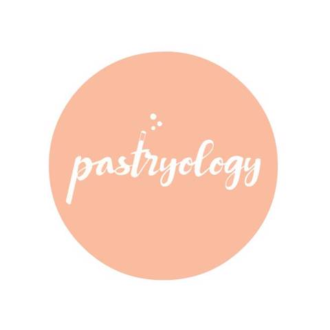 Pastryology Cafe
