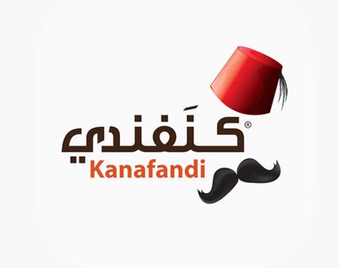 Kanafandi