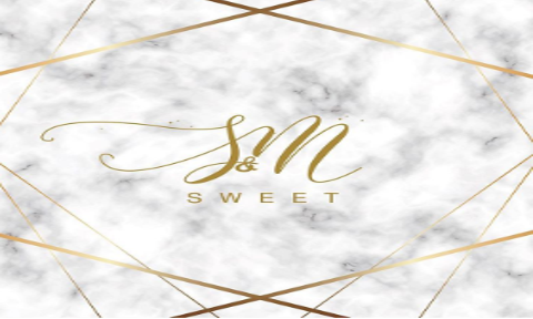 S&M Sweet
