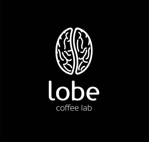 Lobe Cafe