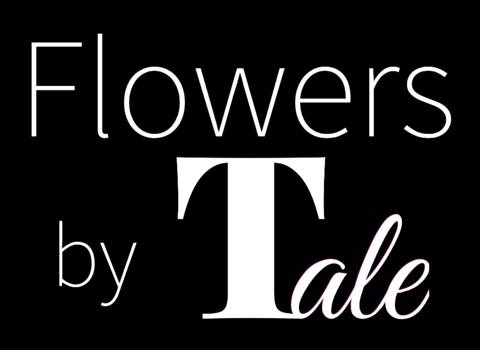 Flowers By Tale