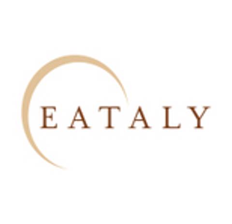 Eataly - Delivered by Bilbayt