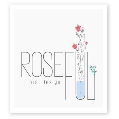 Roseful