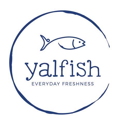 Yalfish
