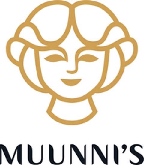 Muunni's