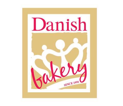 المخبز الدنماركي