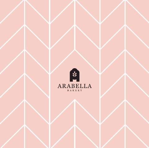 Arabella Bakery