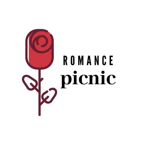 Romance Picnic