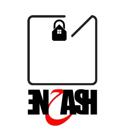 En7ash