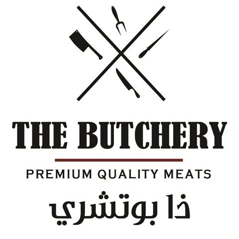 The Butchery