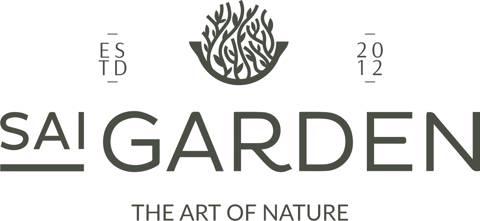 Sai Garden
