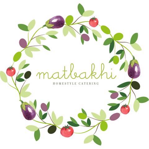 Matbakhi