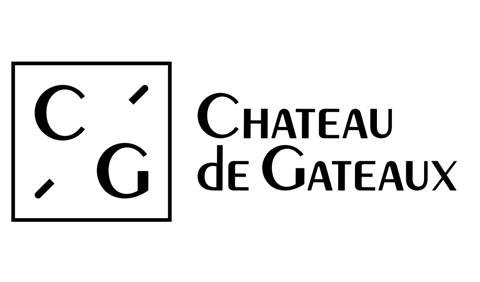 Chateau De Gateaux