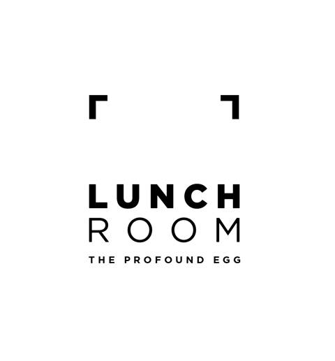 Lunchroom