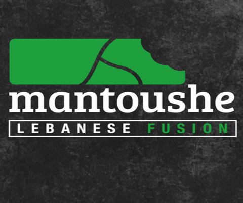 Mantoushe