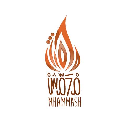 Mhammash