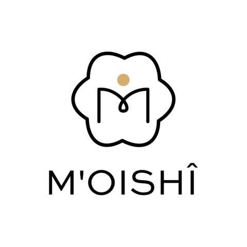 Moishi